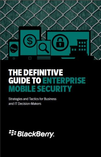 mobile security ebook final cover