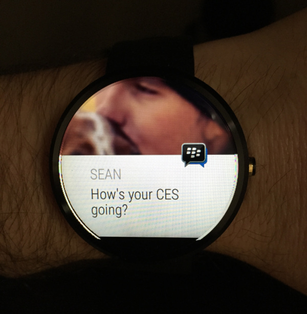Updated_CES_Watch_Pic
