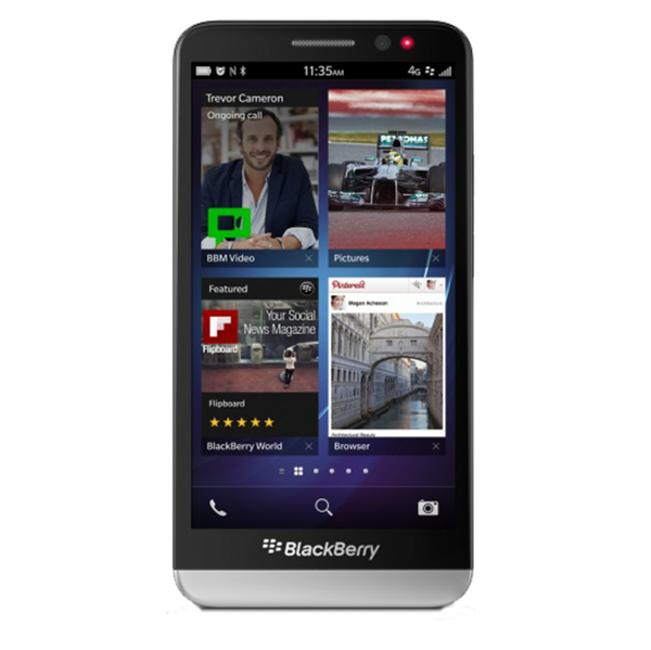blackberry-z30-topic-page