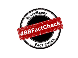 Fact Check Stamp_550
