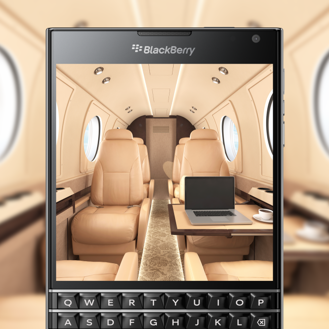 BBRY2709_Instagram_Image_Passport_PrivateJet