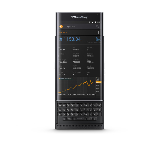 Priv_Reuters_Device2