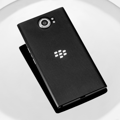 PRIV Enterprise Back Shot