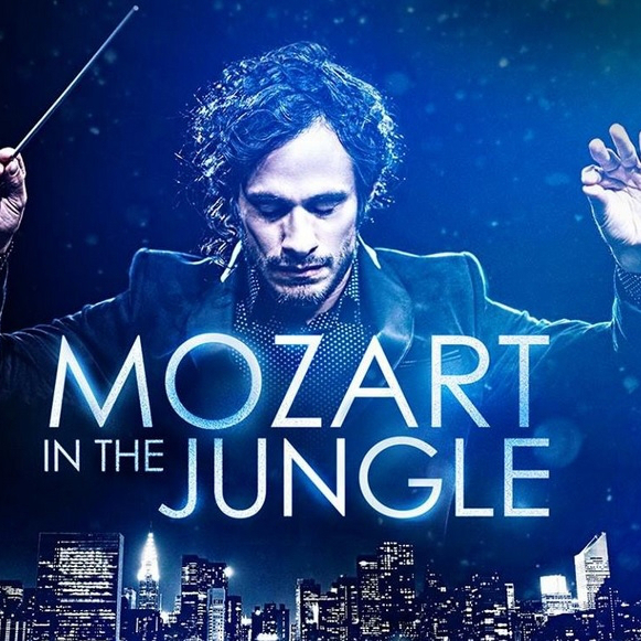 mozart-in-the-jungle (1)