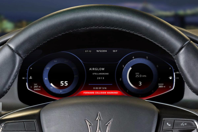 qnx_2015_concept_car_maserati_forward_collision_1200