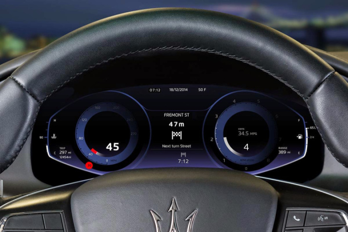 qnx_2015_concept_car_maserati_speed_warning_1200