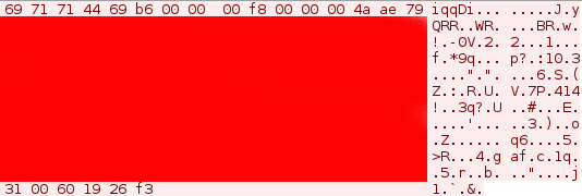 Figure5_dynamic_packet_flag_non789c.png