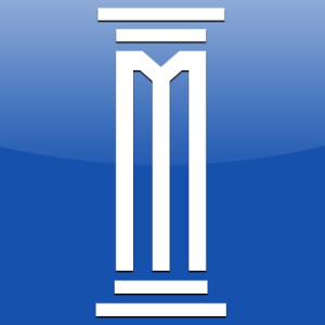 milken institute logo