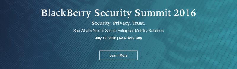 20160524_BB_Security Summit_BB.com Banner_1366x400px