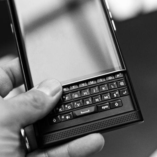 e00e6fa60c7 (Re)Discover Your BlackBerry PRIV Keyboard