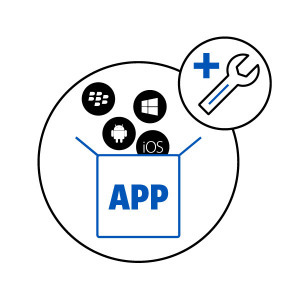 BBRY2655_Pillars_of_App_Developement_Icons_R2