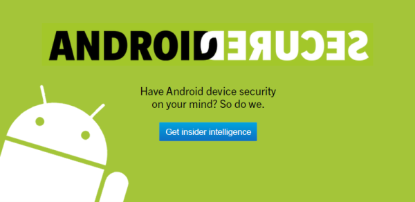 android-secured-1