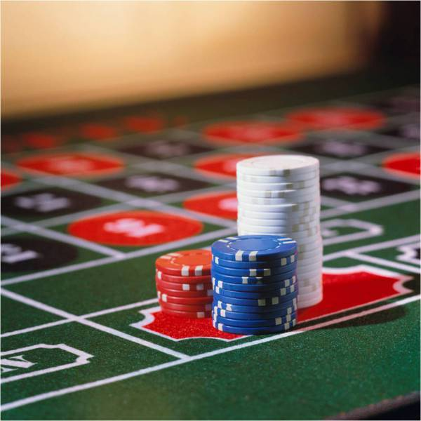 poker-table-stakes