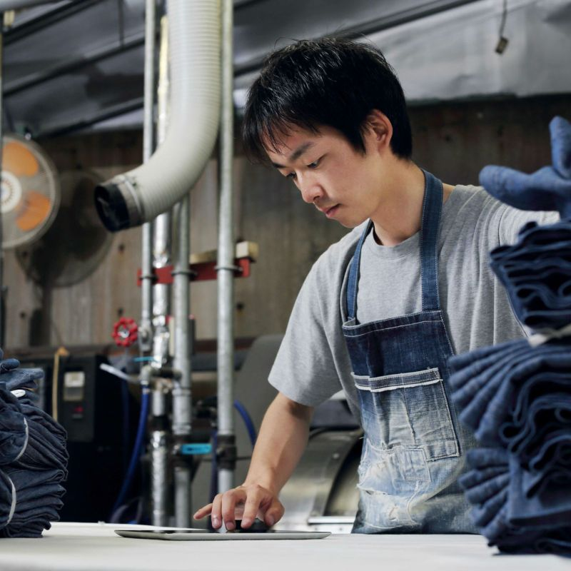 apparel-manufacturing_square