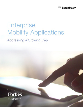 enterprise-mobility-applications-addressing-a-growing-gap-1-638