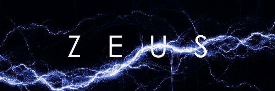 Threat Spotlight Zeus Aka Zbot Infostealer Trojan