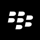 The BlackBerry Research and Intelligence Team