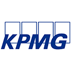 KPMG の UK Cyber Response Services Team