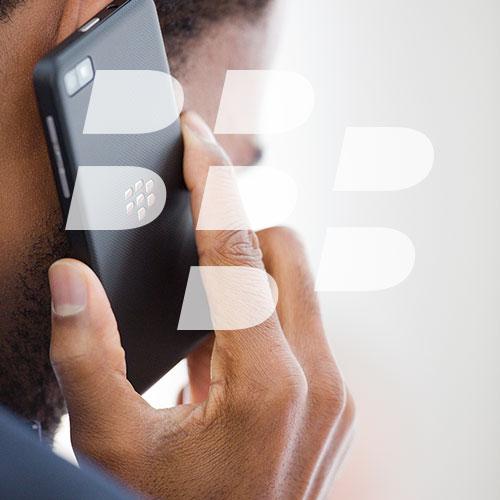 blockieren porno blackberry